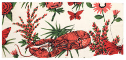 2010EF1701