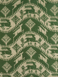 2010EJ4183