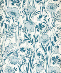 2011ER7550