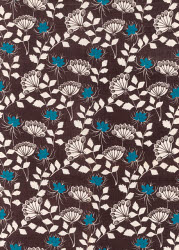 2011EV4624