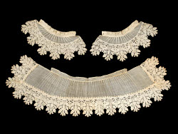 2009BW6874