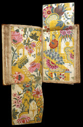 2014HB1605
