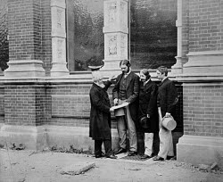 2006BE1397
