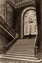 2014GY9160