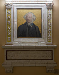 2016JN0740