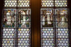 2016JN0753