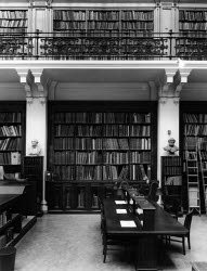 1000BW0623